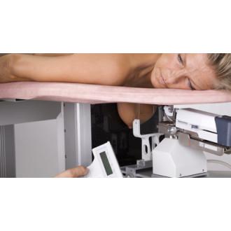 Система биопсии BIOPSY DIGIT для маммографов GIOTTO IMAGE в Пятигорске