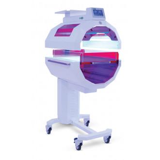 Аппарат интенсивной фототерапии для новорожденных Bilisphеre 360 LED в Пятигорске