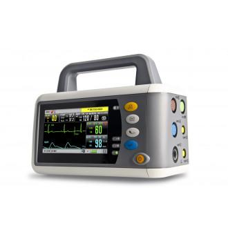 Монитор пациента WQ-001 в Пятигорске