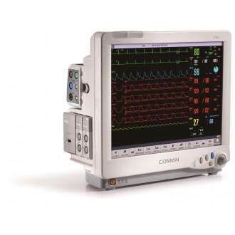 Монитор пациента WQ-003 в Пятигорске