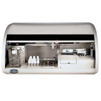 Автоматический иммуноферментный и иммунохемилюминесцентный анализатор ChemWell® Fusion® 2910 в Пятигорске