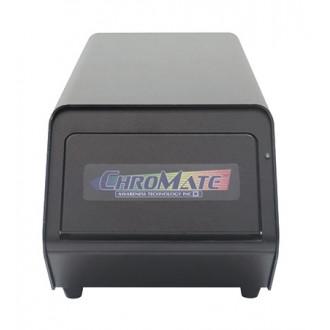 Stat Fax® 4300 (ChroMate) Планшетный иммуноферментный анализатор в Пятигорске