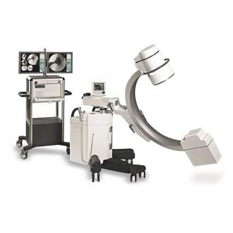 Мобильная хирургическая рентгеновская система CYBERBLOC в Пятигорске
