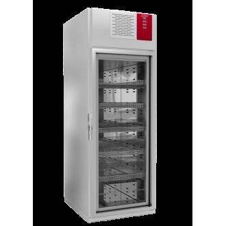 Шкаф для сушки и хранения эндоскопов DGM SS 8 в Пятигорске
