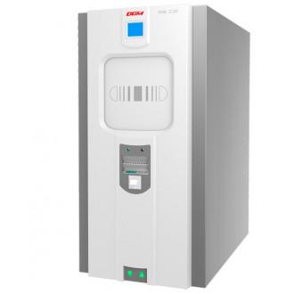 Низкотемпературный плазменный стерилизатор DGM Z-220 в Пятигорске