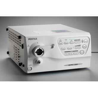 Видеопроцессор эндоскопический EPK-i5000 в Пятигорске