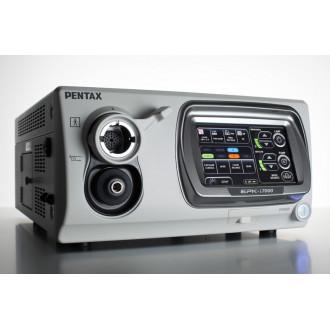Видеопроцессор эндоскопический EPK-i7000 в Пятигорске