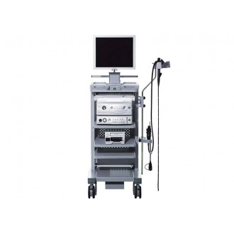 Видеоэндоскопическая система Fujinon EPX-4450HD в Пятигорске
