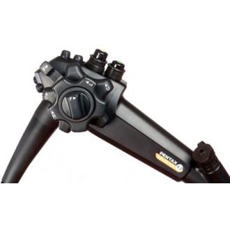 Видеосигмоидоскоп ES-3870K в Пятигорске