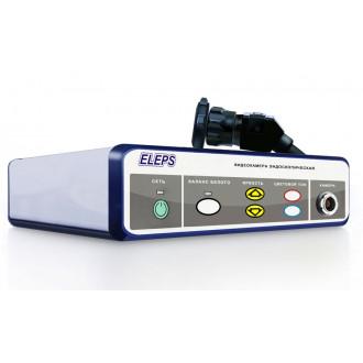 Видеокамера эндоскопическая EVK-001(63) в Пятигорске