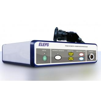 Видеокамера эндоскопическая EVK-001(63)V (с вариофокальным объективном) в Пятигорске