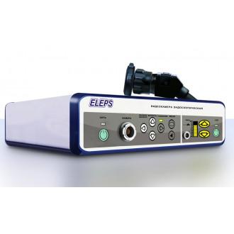 Видеокамера эндоскопическая EVK-004(65) , (с источником питания для LED осветителей) в Пятигорске