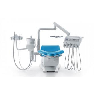 Стоматологическая установка Estetica® E30 в Пятигорске