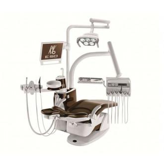 Стоматологическая установка Estetica® E50 в Пятигорске