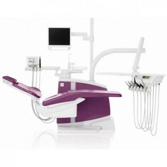 Стоматологическая установка Estetica® E70 в Пятигорске