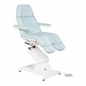 Педикюрное кресло ФутПрофи-1 в Пятигорске