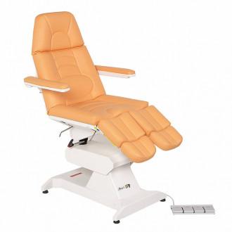 Педикюрное кресло ФутПрофи-2 в Пятигорске
