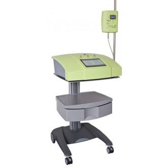 Аппарат для озонотерапии MEDOZON в Пятигорске