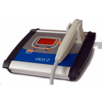 Аппарат карбокситерапии INCO2 с аппликатором для физиотерапии в Пятигорске