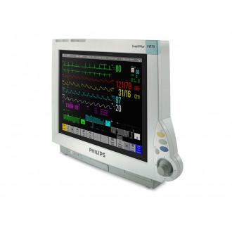 IntelliVue MP60 и MP70 Универсальный монитор пациента в Пятигорске