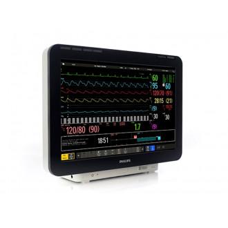 IntelliVue MX800 Универсальный монитор пациента экспертного класса в Пятигорске