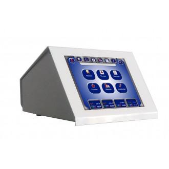 Портативный аппарат для ударно-волновой терапии KIMATUR GO в Пятигорске