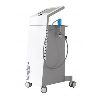Аппарат для ударно-волновой терапии KIMATUR в Пятигорске
