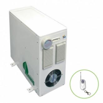 Концентратор кислорода LFY-I-5A-01 в Пятигорске
