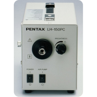 Источник света эндоскопический LH-150PC в Пятигорске