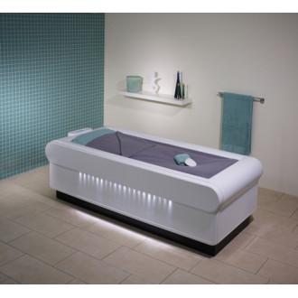 Бесконтактная ванна Lady-Spa в Пятигорске