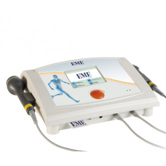 Аппараты для лазерной терапии Lasermed 2200 в Пятигорске