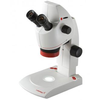 Лабораторный микроскоп Luxeo 4D в Пятигорске