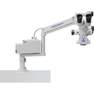 Операционный микроскоп MJ 9100 портативный, многоцелевой в Пятигорске