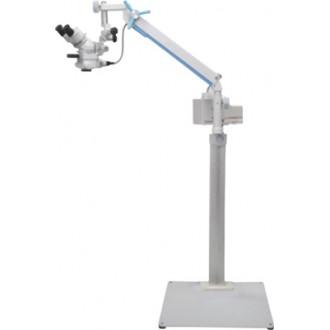 Операционный микроскоп MJ 9100S специализированная модель для стоматологии в Пятигорске