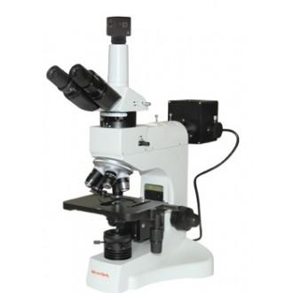 Медицинский микроскоп MX 1000 (T) в Пятигорске