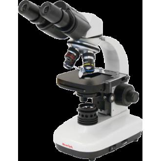 MX 50 Бинокулярный микроскоп со светодиодным освещением в Пятигорске