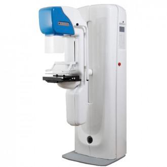 Маммограф Mammograph в Пятигорске