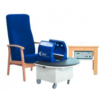Аппарат MBST терапии OS 350 в Пятигорске