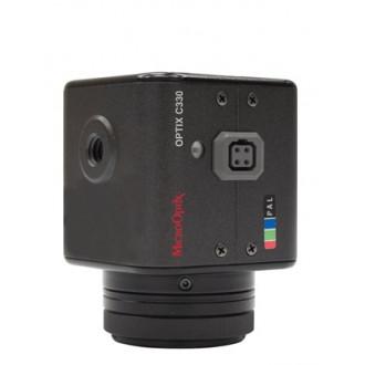 Optix C330 Видеокамера для широкого применения в микроскопии в Пятигорске