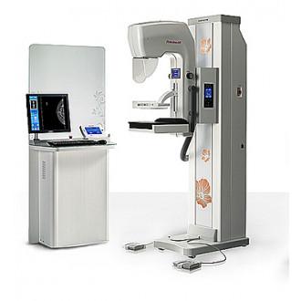 Маммографическая цифровая система PINKVIEW-AT DR PLUS в Пятигорске