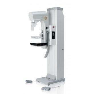 Интеллектуальная аналоговая маммографическая система PINKVIEW-AT в Пятигорске