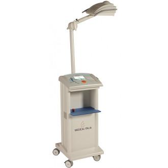 Аппарат лазерной терапии PR999 в Пятигорске
