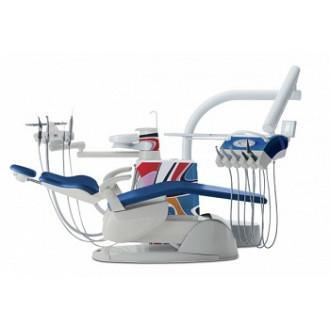 Стоматологическая установка Primus® 1058 в Пятигорске