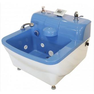 Вихревая ванна для ног Pizarro в Пятигорске