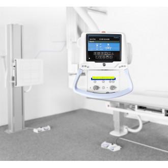 Цифровая рентгеновская система Precision в Пятигорске