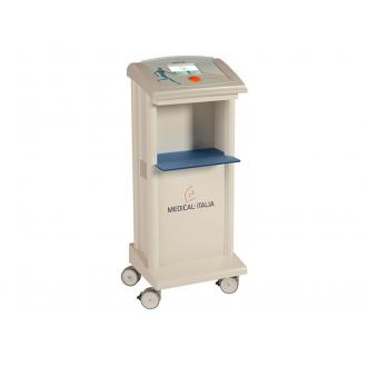 Аппарат для прессотерапии Pressomed 2900 в Пятигорске