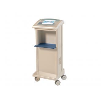 Аппарат для прессотерапии Pressomed EVO в Пятигорске