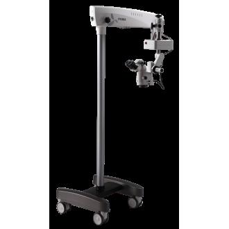 Операционный офтальмологический микроскоп Prima OPH в Пятигорске