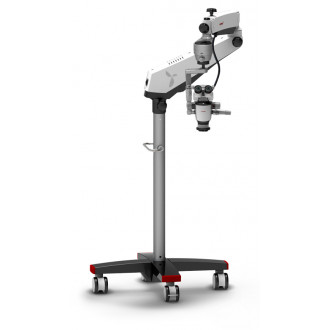 Операционный микроскоп Prima DNT (моторизированный) в Пятигорске