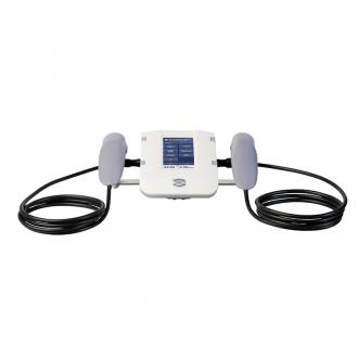Аппарат для ультразвуковой терапии Sonopuls 190 new в Пятигорске